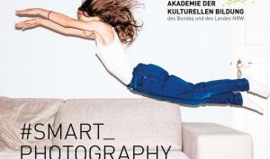 Fachtagung zu kreativer Smartphone-Fotografie im Rahmen der photokina
