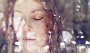 Foto-Basics: Fotografieren durch Glas