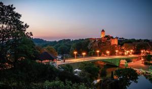 Manfrotto Befree Advanced im Lesertest: Perfekter Reisebegleiter