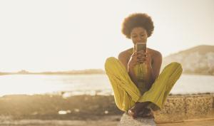 Foto-Basics: Licht planen mit dem Smartphone