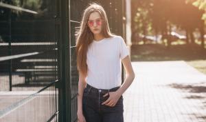 Foto-Basics: 4 Tipps für Porträts auf der Straße