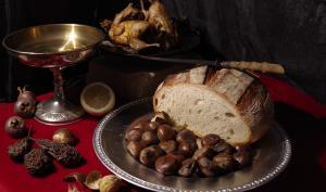 Verlockende Food-Fotos: 10 leckere Aufnahmen aus unserer Lesergalerie