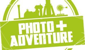 Photo+Adventure 2019 in Duisburg-Nord: Fotografie, Reise und Outdoor
