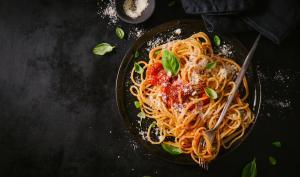 Foto-Basics: ansprechende Food-Fotos