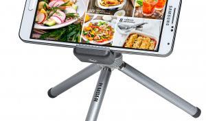 Deal: Kaiser Smartphone-Stativ