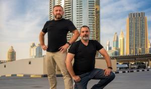 20 Jahre Kreativstudio Pavel Kaplun: Das Kaplun-Mega-Paket