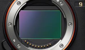 Sony: Lichtstärke 1:1,0 für E-Mount sei möglich