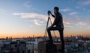 Vitec Imaging Solutions - Professionelles Zubehör für Sony-Kameras