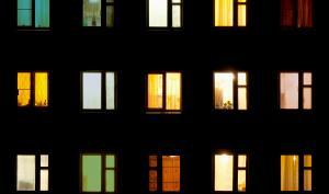 Foto-Basics: tiefe Nacht