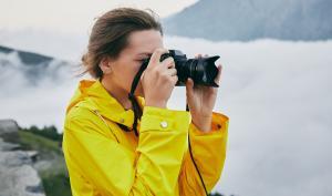 Foto-Basics: Weißabgleich verstehen
