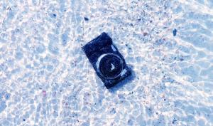 Foto-Basics: 3 Kamera-Feinde