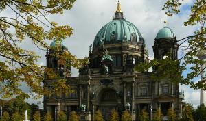 Reiseziele Deutschland: Die 10 schönsten Kirchen