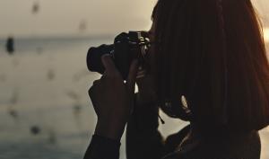 Foto-Basics: fotografisches Auge trainieren