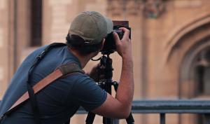 Großartige Fotokurse und Fotoworkshops