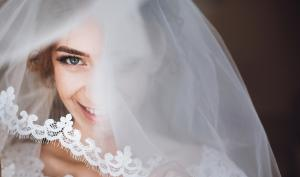 Hochzeitsfotografie: So setzen Sie einzigartige Momente perfekt ins Bild!
