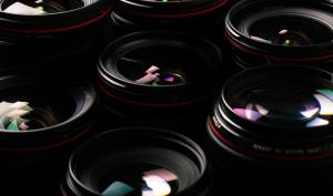 Musthave Festbrennweiten: Foto-Basics