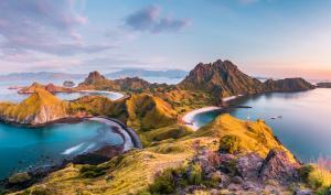Ab in den Urlaub! Equipment Tipps für unterwegs und geniale Foto-Spots