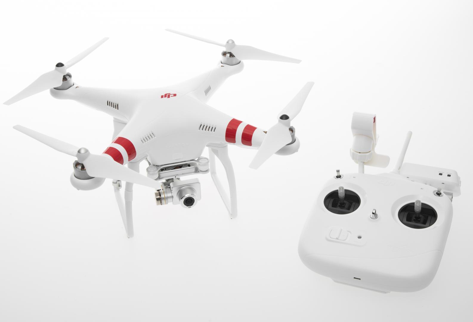 quadrocopter kamera drohne im test digitalphoto. Black Bedroom Furniture Sets. Home Design Ideas