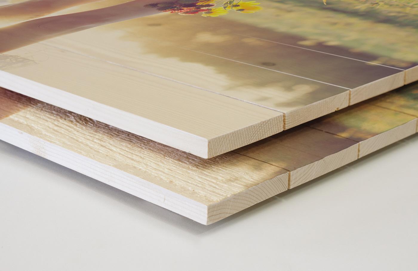 fotodruck auf holz albelli erweitert seinen druckdienst digitalphoto. Black Bedroom Furniture Sets. Home Design Ideas