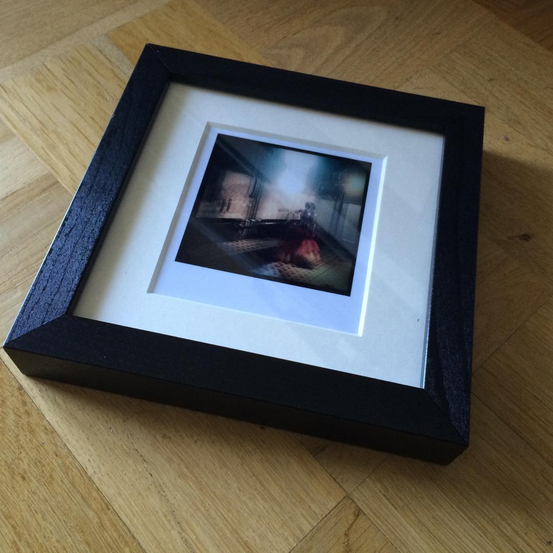 Polaroids: So drucken Sie Retro-Fotos aus | DigitalPHOTO