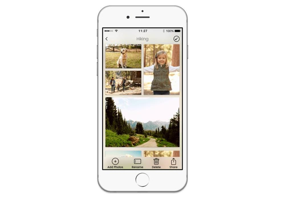 unfade eine app zum einscannen analoger fotografien digitalphoto. Black Bedroom Furniture Sets. Home Design Ideas