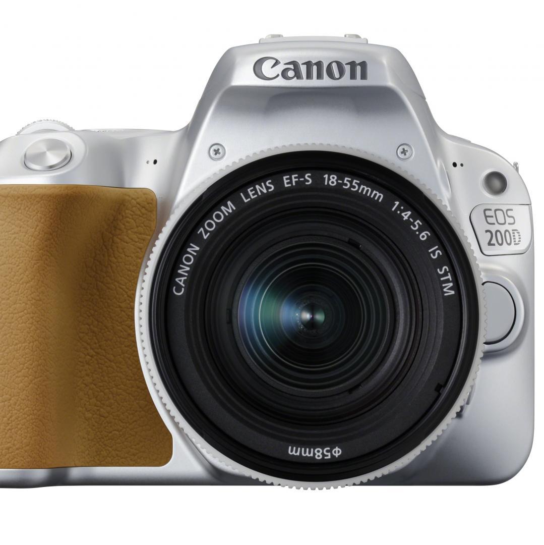 niedlich canon vollformat kameras fotos bilderrahmen ideen. Black Bedroom Furniture Sets. Home Design Ideas