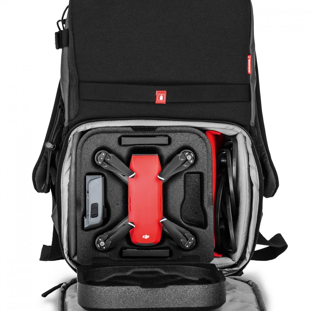 5f86b14b065c9 Stylisch und praktisch  Neue Fototaschen von Manfrotto