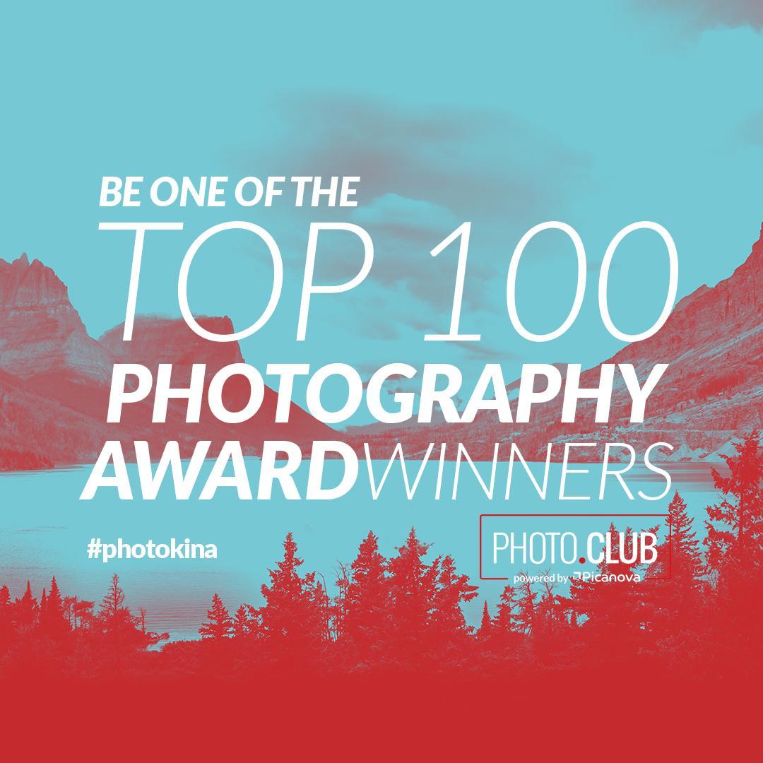 picanova fotowettbewerb - das eigene bild auf der photokina 2018