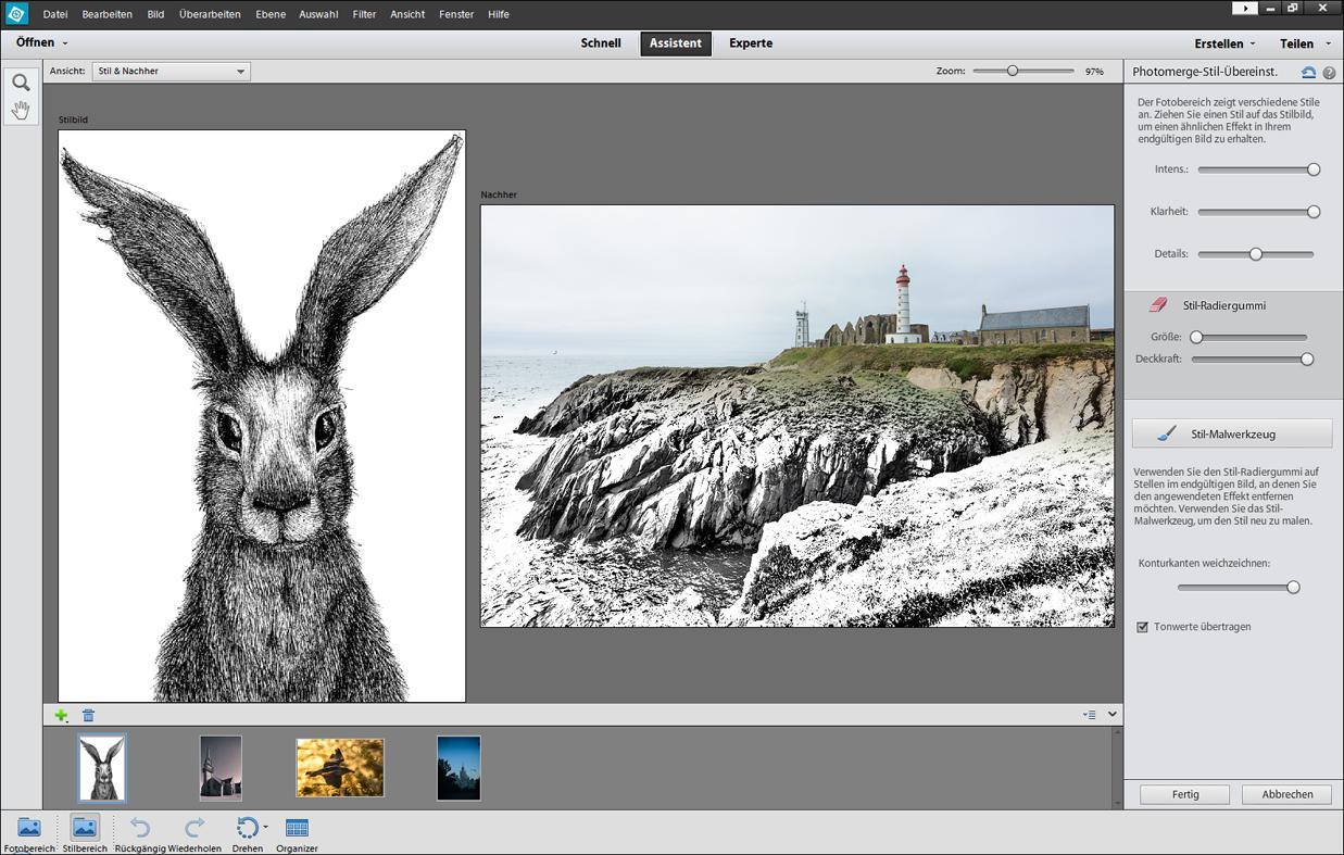 Ungewöhnlich Photoshop Elemente Fortsetzen Vorlage Fotos - Beispiel ...