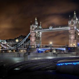Fotograf des Jahres 2017 Nachtfotografie
