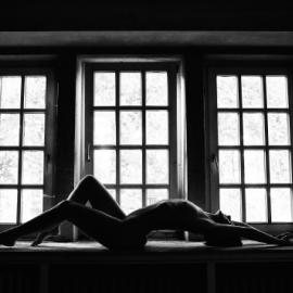 Fotograf des Jahres 2020 Akt & Erotik