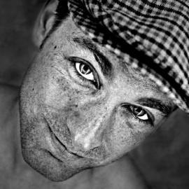 Fotograf des Jahres 2012 Portrait