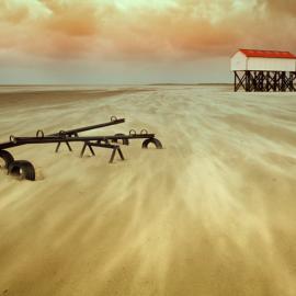 Fotograf des Jahres 2012 Traumhafte Landschaften
