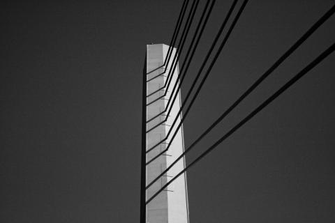 Klare Linien