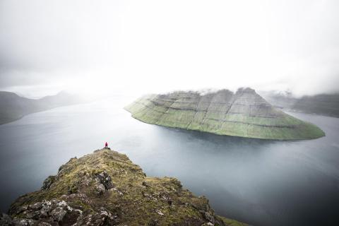 Fjordwelten
