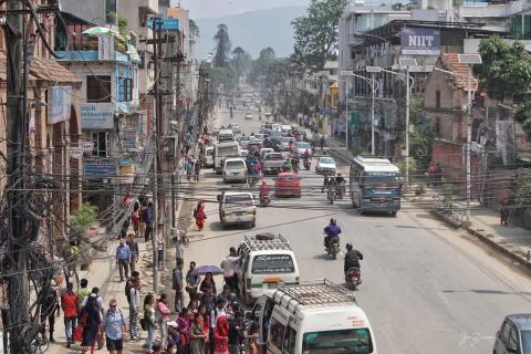 Kathmandhu
