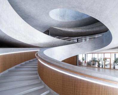 architektur wettbewerb 3