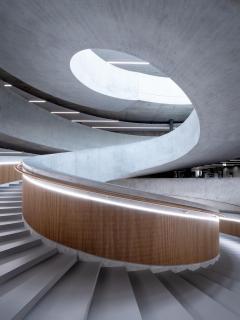 architektur wettbewerb 4