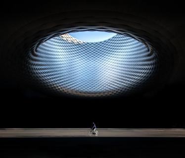 architektur basel