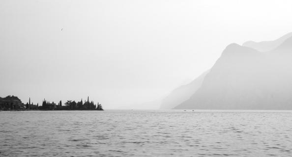 Gardasee (2)