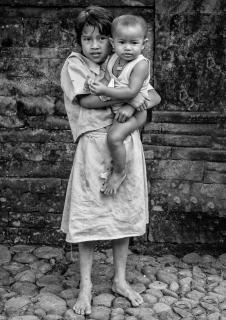 Bali 1989