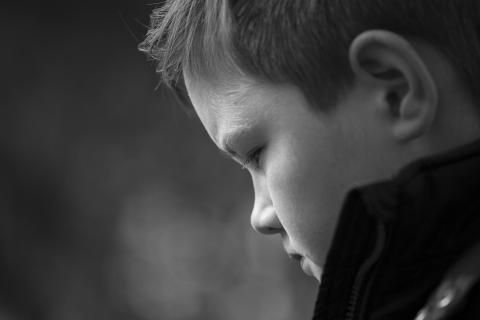 The-thinking-child