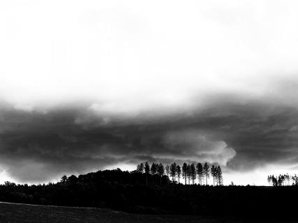 Black&White02