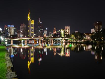 Frankfurt a.M.