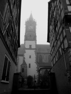 St. Gallus