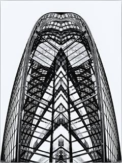 Architektur in Köln