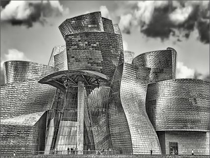 Guggenheim-Museum_1