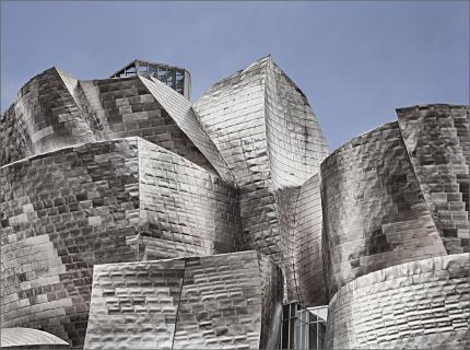 Guggenheim-Museum_2