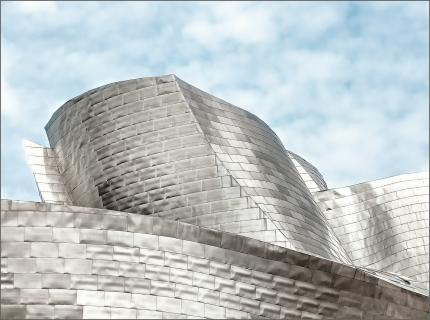 Guggenheim-Museum_4