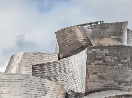 Guggenheim-Museum_5